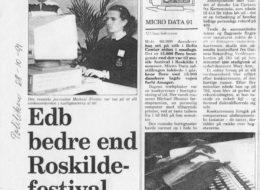 Politiken, 1991 (2)